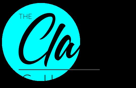 Clarity_Cure_Logo