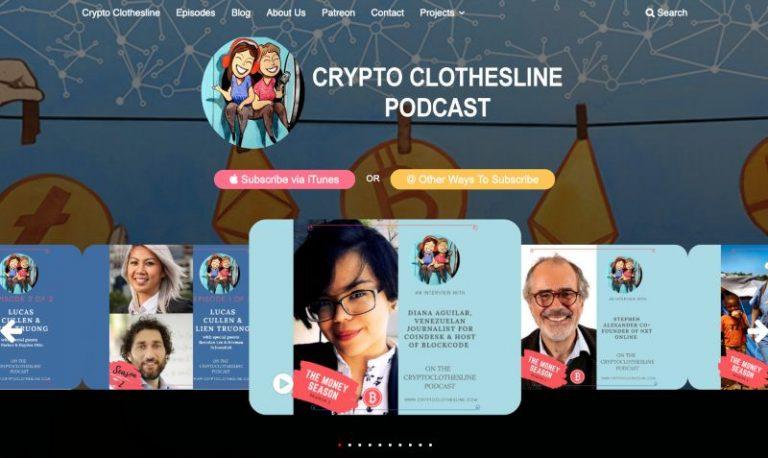 Crypto-Podcast-768x458