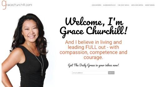 SparkologyLab-Portfolio-Grace-Churchill