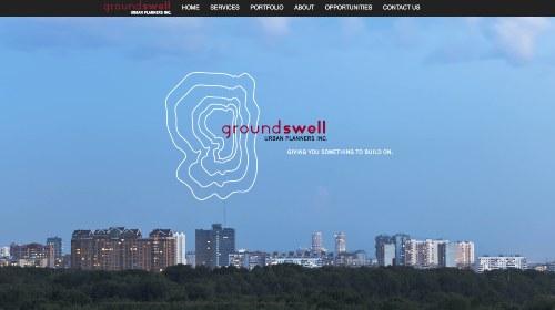 SparkologyLab-Portfolio-Groundswell
