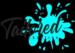 Tailored-creation2
